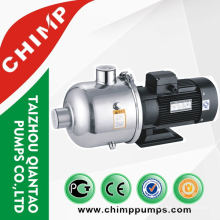Chimp Chl (K) 4-40 Electric Three Phase Motor Water Pump