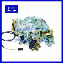 новый различных типов Японский завод автозапчастей дизельный двигатель карбюратора брендов для Santana 026-129-016-1-1