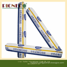 Neutual Weather-Proofing Silicone Sealant (PD-588)