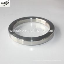 Joint d'étanchéité en anneau métallique ABC