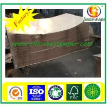 Factory sales Interleaving Paper from China