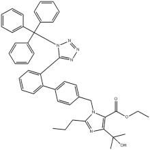 Биохимическое сырье Fudosteine Cas 13189-98-5