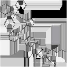 Biochemical Raw Materials Fudosteine Cas 13189-98-5