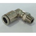 Air-Fluid 5/16 Inch Airline Fittings codo giratorio