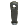 Building material OEM strictly dimension concrete anchor All kinds of Anchor Lifting Parts