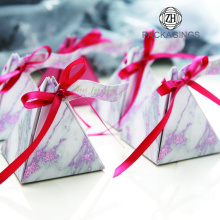 Favors Candy Packaging Gift Boxes Hộp đựng kẹo