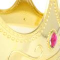 Fashion Jewelry Hair Accessories Princess Tiara