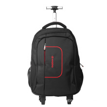 Computer Bag with Wheels