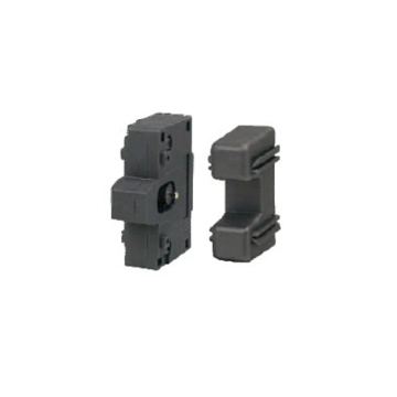LC2-D AC Contactor Connector