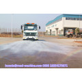 20000L 6x4 Powerful Water Tank Truck Sprinkler