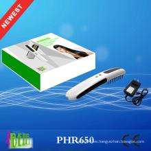Power Growth Laser Comb Buscando Distribuidores