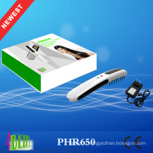 Hair Loss and Skin Disease Super Laser Comb Hair Brush