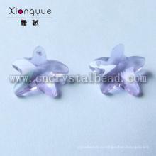 20 мм фигуру звезды Кристалл ювелирные кристаллы для продажи
