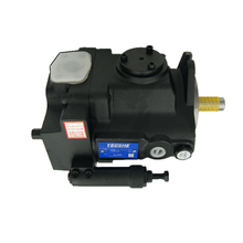 Best price Yeoshe V15 V18 V23 V25 V38 V50 V70A4R10X/A3/A2/A1 axial piston pump