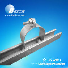 Cable Trough (UL,cUL,NEMA,IEC,CE,ISO)