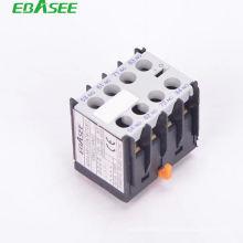 generator spare parts IEC60947-4 3P,4P 16 amps contactors