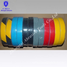 colourful anti slip tape