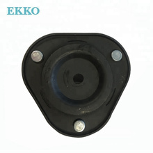 Suspension parts shock absorber mounting strut mount for Daihatsu terios 2905210-02-0575A06 48609-87402