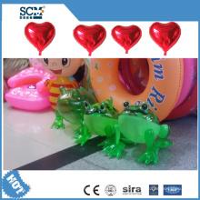 Vário Design Foil Helium Atacado Walking Animal Balão