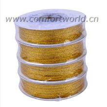 Satin Ribbon Use for Bows/Gift