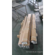 3003 Serie Leichtgewicht Hochleistungs-Wabenkerne