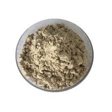 concentré de protéines d'huile de tournesol