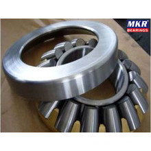 Thrust Roller Bearing 29420e