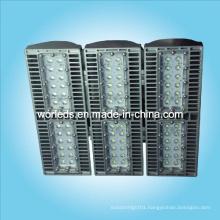 High Quality Reliable and Fashionable High Power CREE LED Flood Light for Energy Savings Lightings