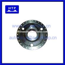 конечная передача части босс ступицы колеса для бульдозера Komatsu D155 175-27-31394