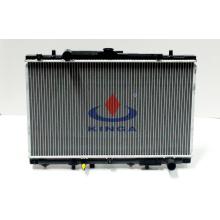 Kühlsystem Autokühler für Montero Sport'97-04 bei Dpi: 2073
