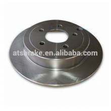 4351212022000 toyota corolla тормозной диск