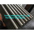 sandvik high precision bearing steel tube