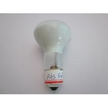 Галогенные лампы энергосбережения R63