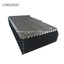 PVC Sheet for Cooling Tower Fill Film
