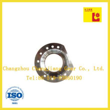 Used for Construction Industry, Plumbing Industry, Electricty, Chemistry Flange