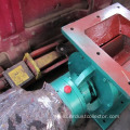 Tugas Berat Unloading Rotary Discharge Valve