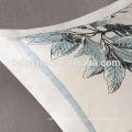Madison Park Quincy Comforter Duvet Cover Print Ensemble de literie Khaki