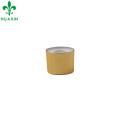 45g bb cream cosmetic plastic packaging korean tube for body