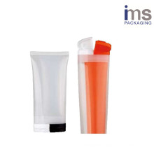 40-110ml and 35mm Diameter Plastic Tube