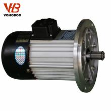 2 velocidade de ac elétrica guindaste de indução uso do motor 20kw