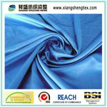 290t Full-Dull Plain Polyester Taft