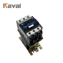 Free SampleHOTSELLING  LP1-D dc 9A to 95A 12VDC Contactor Coil 220v 380V 415V