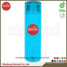 800 мл BPA Free Пластиковая бутылка для воды Tritan (дБ-D2)