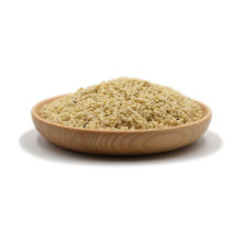 semillas de cáñamo orgánico sin cáscara a granel
