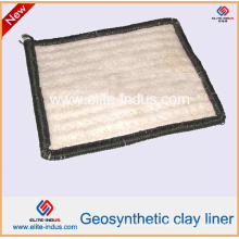 Geosynthetic Clay Liner Gcl Waterproof Blanket