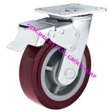 Caster-Rad N880XXXDB