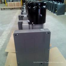 LTD630 Hoist Motor for Suspended Platform,hoist motor,LTD6.3 hoist motor