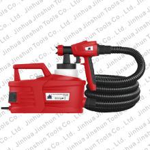 Pompe de pulvérisation Black & Decker 2015 950W