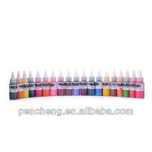 wholesale professional original Dynamic ink