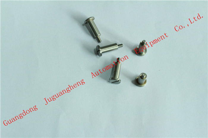 40052187 JUKI 2070 24mm Feede Screw (1)